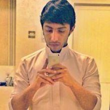 Khalfan A.