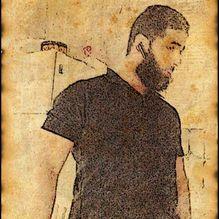 Mazen K.
