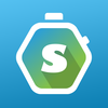 Skimble_workout_trainer_app_logo_thumb