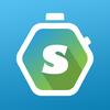 Skimble_workout_trainer_app_logo_thumb