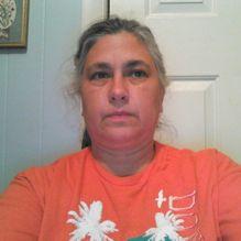Diana Stalnaker
