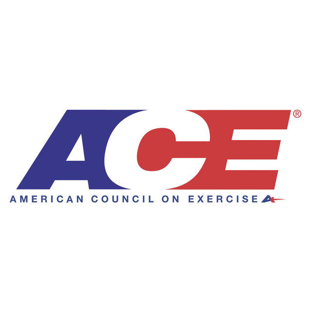 Certified Personal Trainer Cpt Certification By American Council