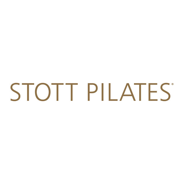Stott Pilates Sp Fitness Organization Workout Trainer By Skimble