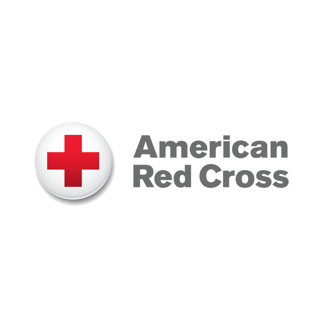 Adult First Aidcpraed Acpraed Certification By American Red