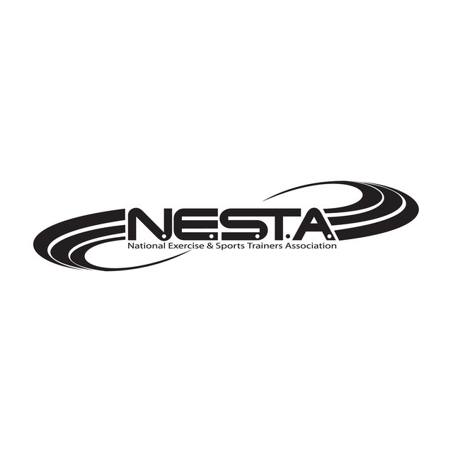 National Exercise And Sports Trainers Association Nesta Fitness