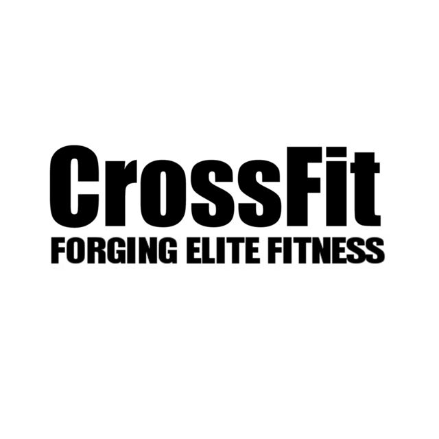 Crossfit Gymnastics Trainer Cfgt Certification By Crossfit Cf