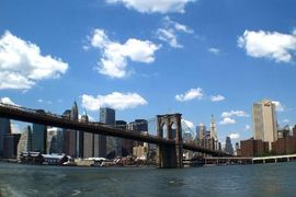 Brooklin-bridge-and-skyline_medium