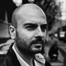 Tommaso Valentini