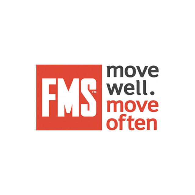 Functional Movement Systems Fms Fitness Organization Workout