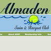 Almaden Swim &amp; Racquet Club