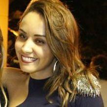 Sarah Brasileiro