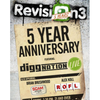 Revision3_party_thumb