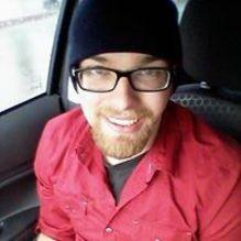 Justin Hinz