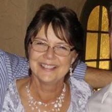 Christy Haig