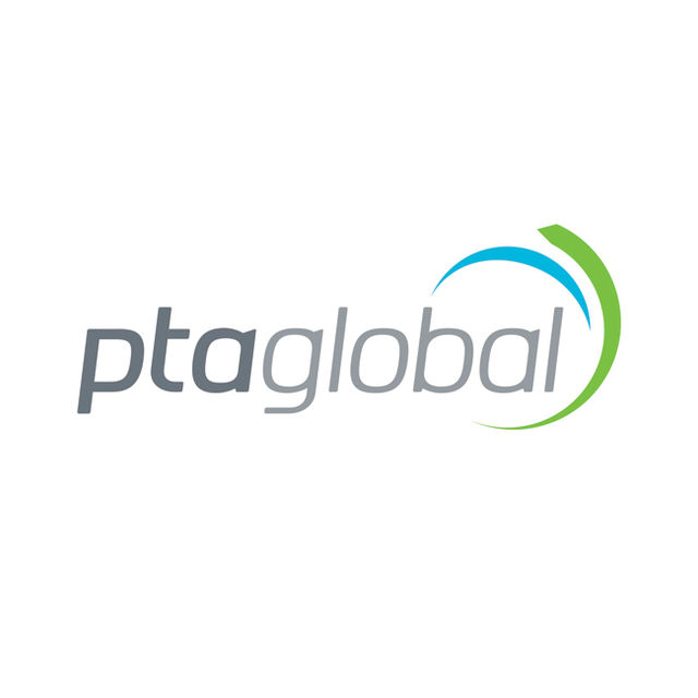 Pta Global Ptag Fitness Organization Workout Trainer By Skimble