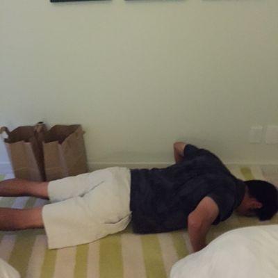 Planking_-_copy_full
