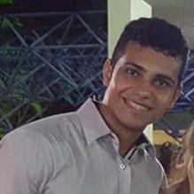 Denis Vieira