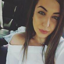 Sara Skaf