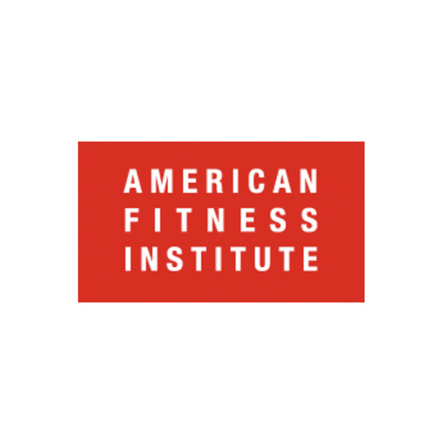 Certified Personal Trainer Cpt Certification By American Fitness