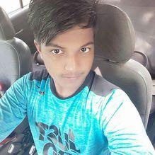 Sagar Saini