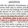 Aristotle_quote_thumb