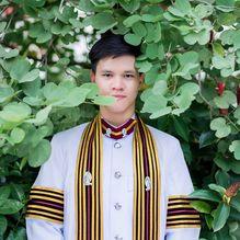 Patawin Wongnongtoei