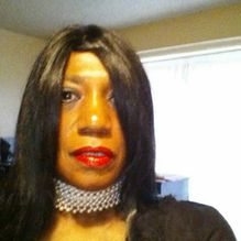 Thelma Jones