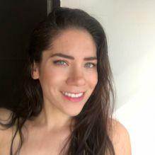 Karla Suastegui