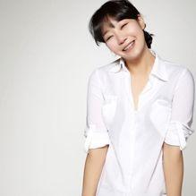 Young Jae Lee