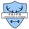 Faith-small_thumb