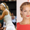 Sabine-lisicki_thumb