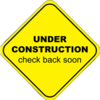 Under_construction_thumb