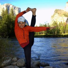 Skimble-maria-ly-yosemite-ca-yoga-cheer-leading-bow-and-arrow-half-hangle-dangle-stunt_sports_card
