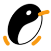 Running-penguin_thumb