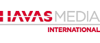 Havas Media International