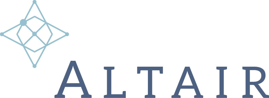 Altair Advisers LLC