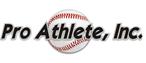 Pro Athlete Inc