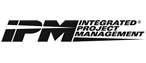 Integrated Project Management Company, Inc.