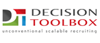 Decision Toolbox Inc Logo