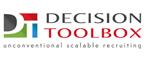 Decision Toolbox Inc