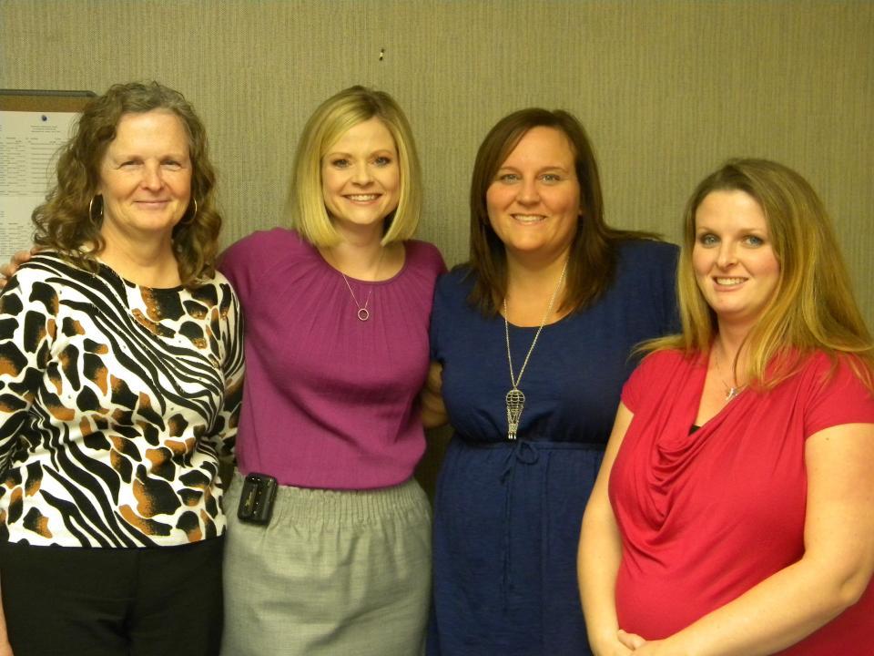 Springfield Nephrology Associates Inc Employee Photo