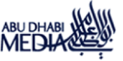 Abudhabi Media