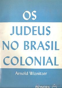 Jews%20in%20colonial%20brazil
