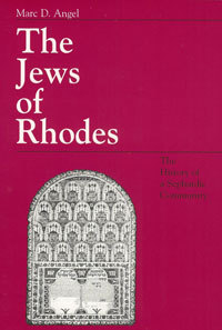 The_jews_of_rhodes