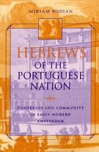 Hebrew%20of%20the%20portuguese%20nation