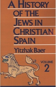 A%20history%20of%20the%20jews%20in%20christian%20spain%20volume%202