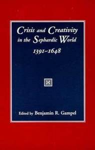 Crisis%20and%20creativity