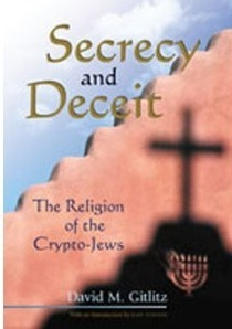 Secrecy%20and%20deceit%20-%20the%20religion%20of%20the%20crypto-jews