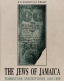 The%20jews%20of%20jamaica