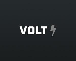 Volt-thumb